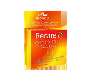 recare/etiqueta-producto/lubricante-classic/